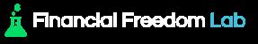 Financial Freedom Lab